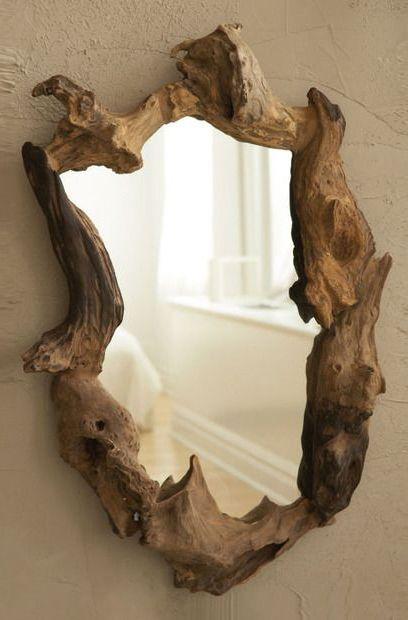 decoracao espelhos 6