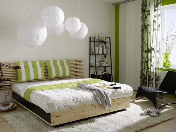 decoracao-feng-shui-quarto-3