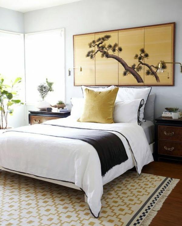 decoracao-feng-shui-quarto-5