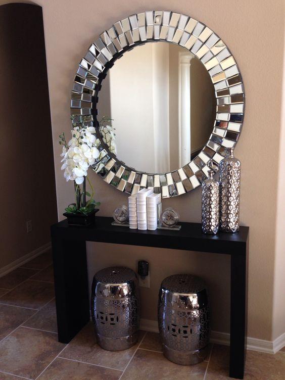 decoracao-hall-entrada-espelho-2