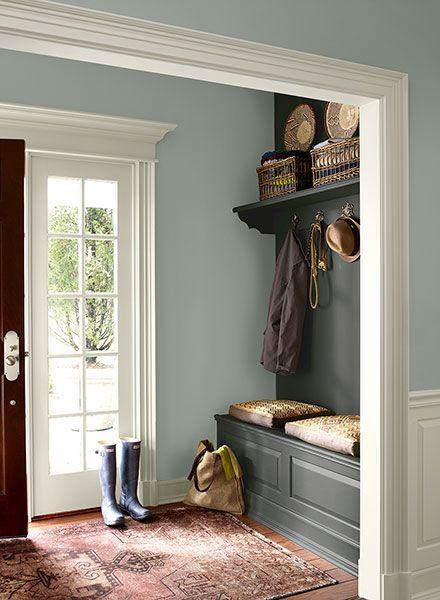 decoracao-hall-entrada-espelho-3