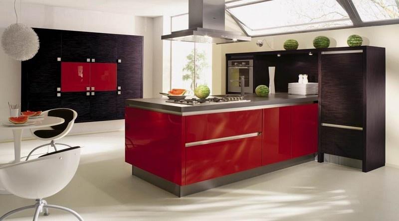 decoracao de interiores de casas de madeira:Decoração de interiores para casas modernas