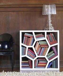 decoracao--interiores-estantes-livros