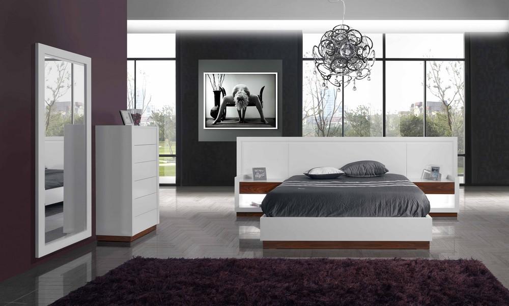 decoracao interiores line:decoracao-moderna-interiores-2013 – Dicas de Decoração de Casas
