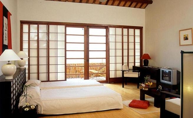 decoracao de interiores estilo oriental : decoracao de interiores estilo oriental: estilo inglês decoração de interiores iluminação decoração de
