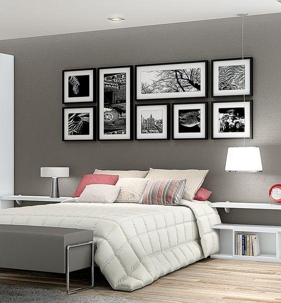 decoracao-quadros-2