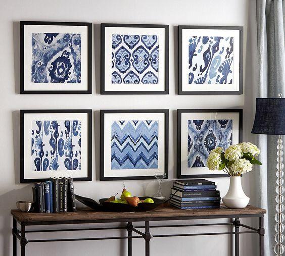 decoracao de interiores estilo tradicional : decoracao de interiores estilo tradicional:Decoração de Interiores – Quadros