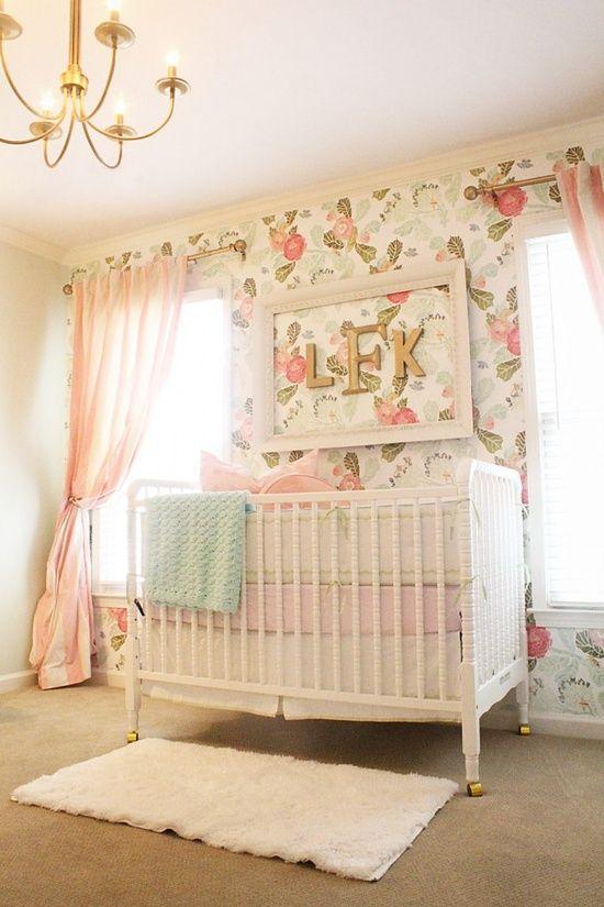 decoracao-quarto-bebe-1
