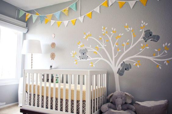 decoracao-quarto-bebe