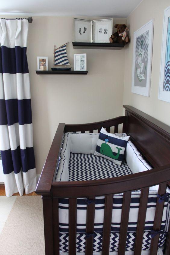 decoracao quarto bebe 3 1