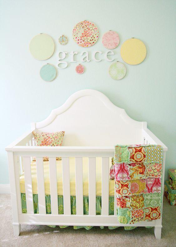 decoracao-quarto-bebe-3