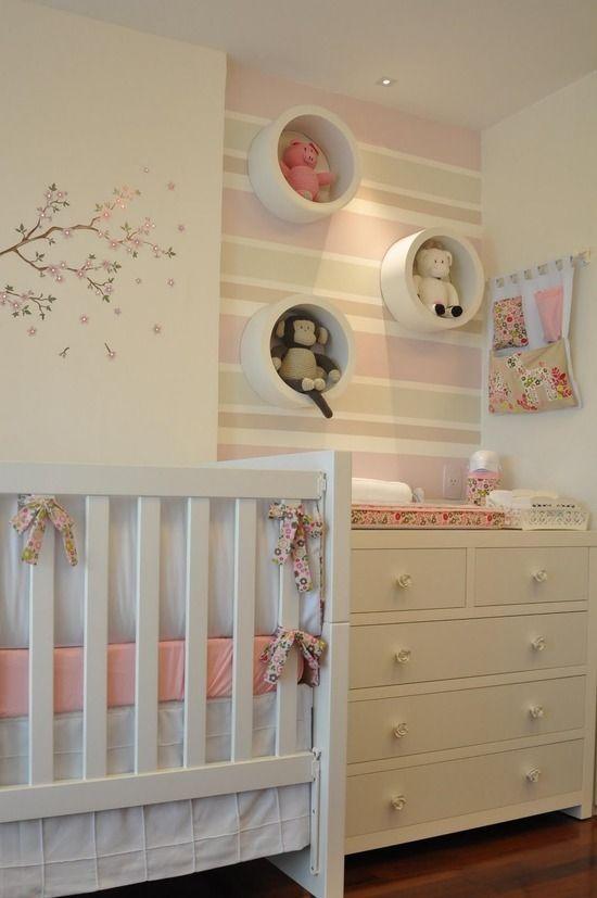 decoracao-quarto-bebe-4