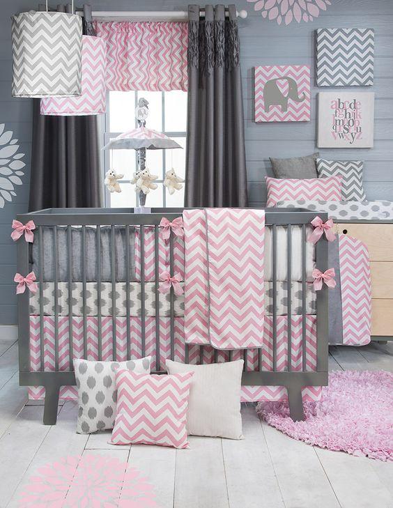 decoracao-quarto-bebe-6