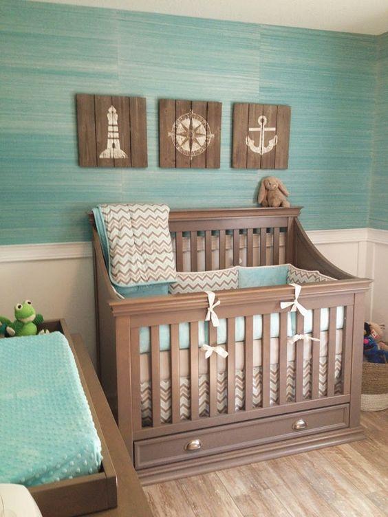 decoracao-quarto-bebe-7