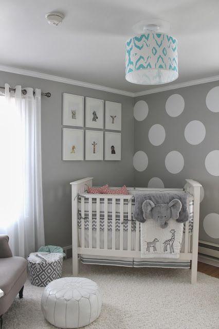 decoracao-quarto-bebe-9