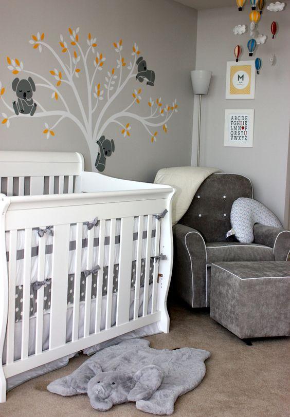 decoracao-quarto-bebe-cinza