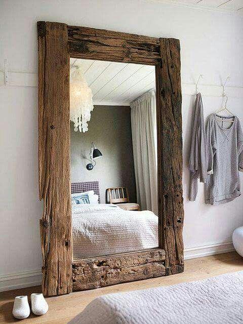 decoracao-quarto-rustico-6