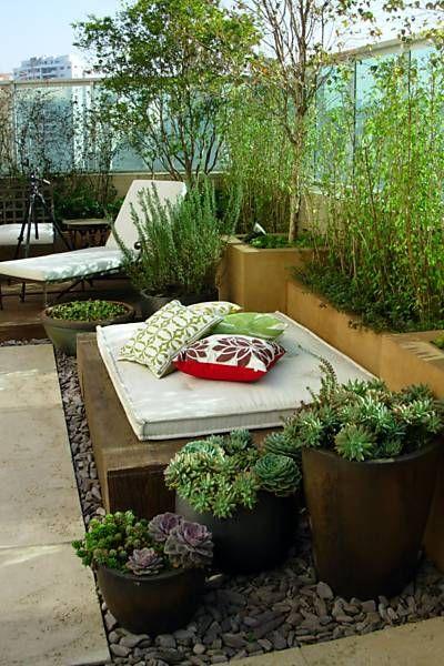 decoracao terraco 4