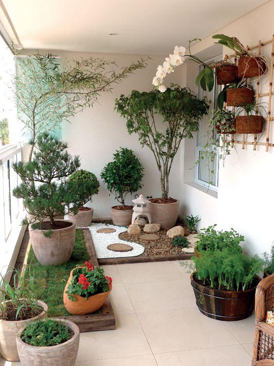 decoracao terraco