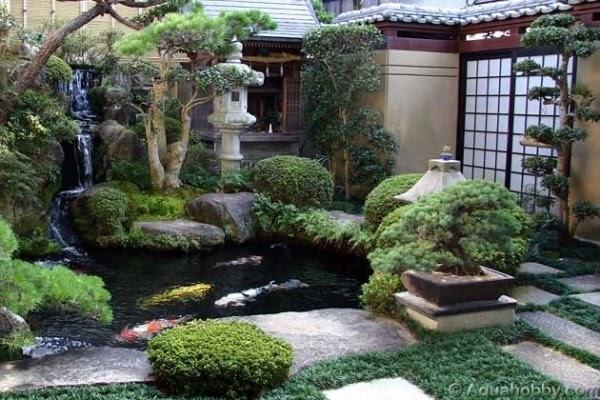 pedras de jardim tipos : pedras de jardim tipos:de jardins, de seguida pode conferir várias fotos lindas de jardim