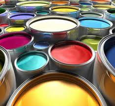 decoracao-tons-cores