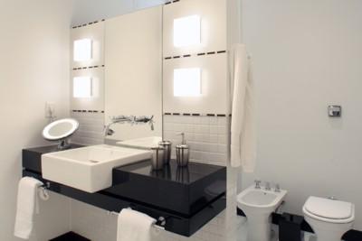 decorar-banheiro-dicas