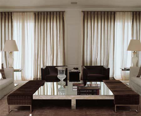 decorcao-cortinas