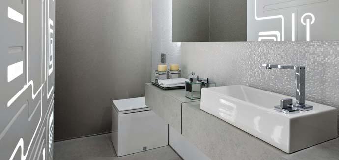 decorar lavabo antigo:dica-de-decoracao-de-lavabo
