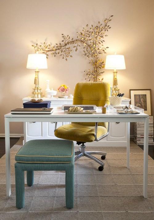 dicas decoracao escritorio 3