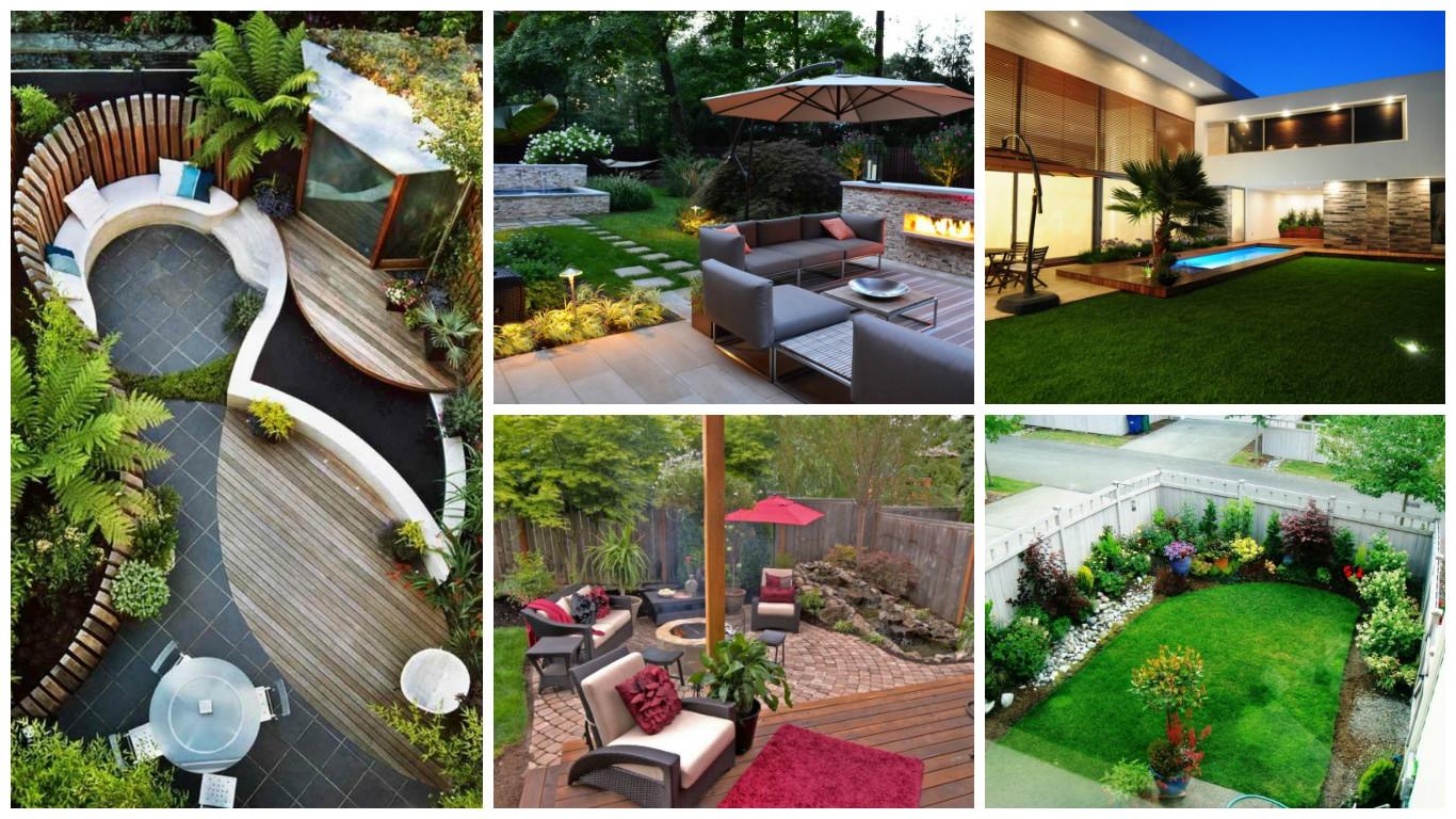 ideias jardins pequenos : ideias jardins pequenos:diy-ideias-jardins-pequenos.jpg