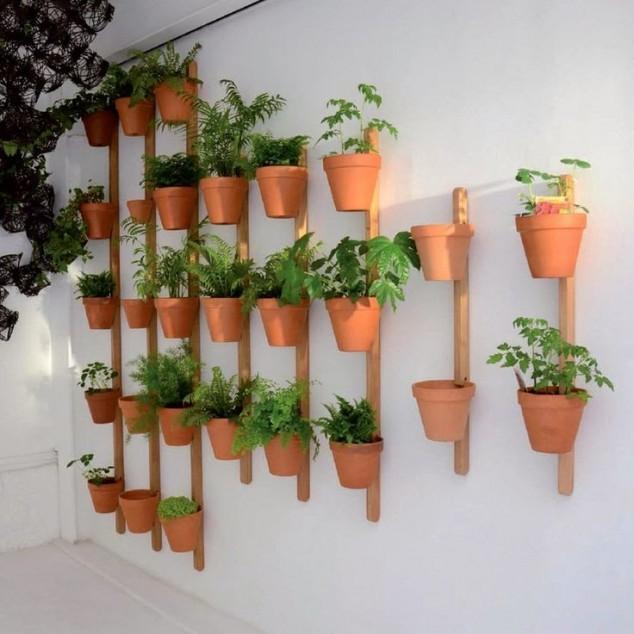 diy-jardim-vestical-9