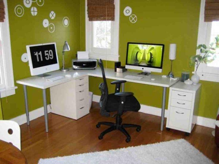 escritorio profssional 12