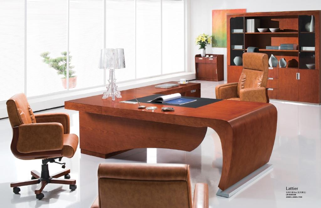 escritorio profssional 13
