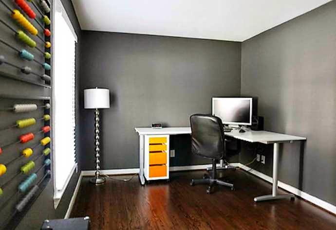 escritorio profssional 17