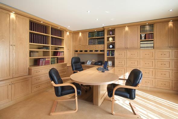 escritorio profssional 8