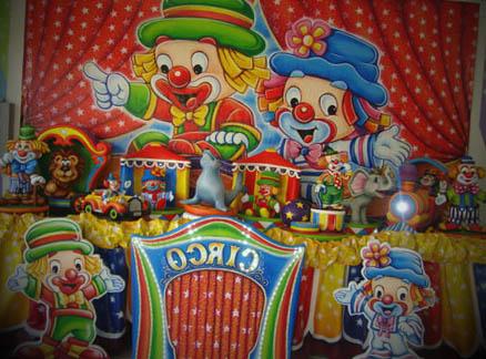 festa-patati-patata-circo