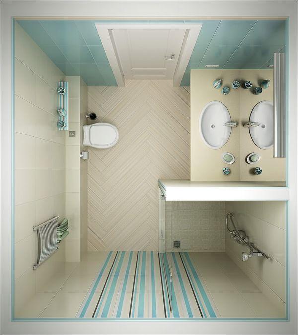 foto-casa-banho-pequena-decorada