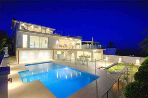 fotos de casas modernas1