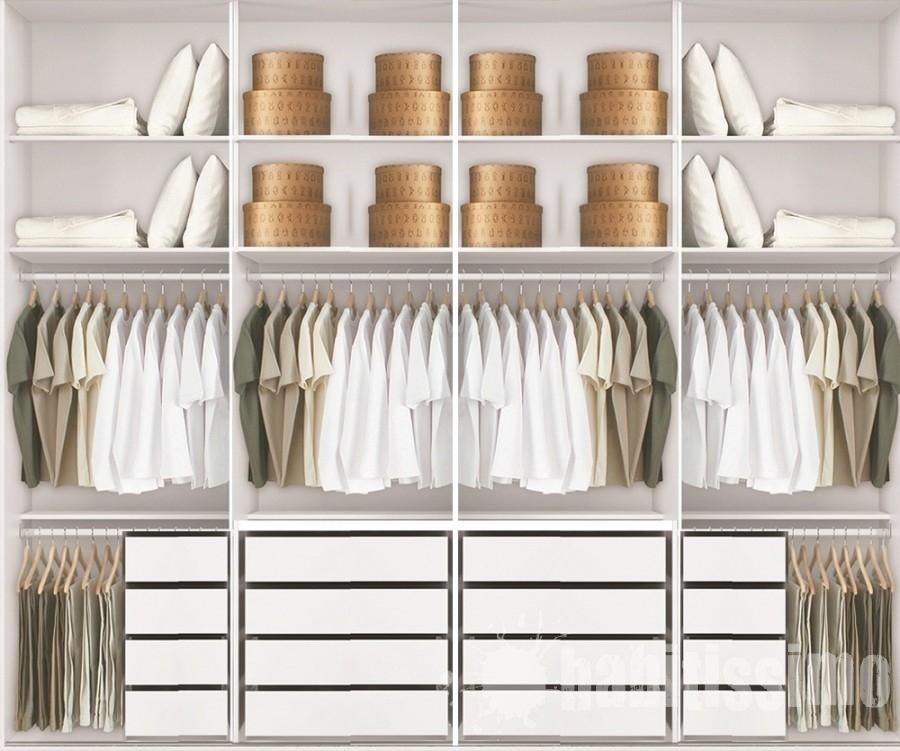 guarda roupa roupeiro