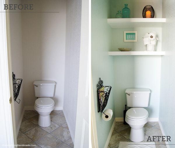 ideias casas de banho 7