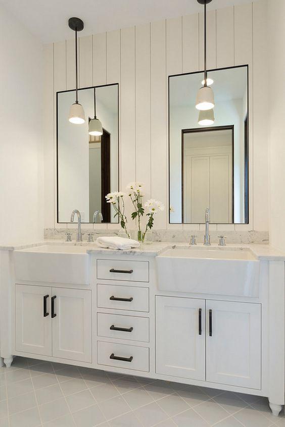 ideias-decoracao-banheiro