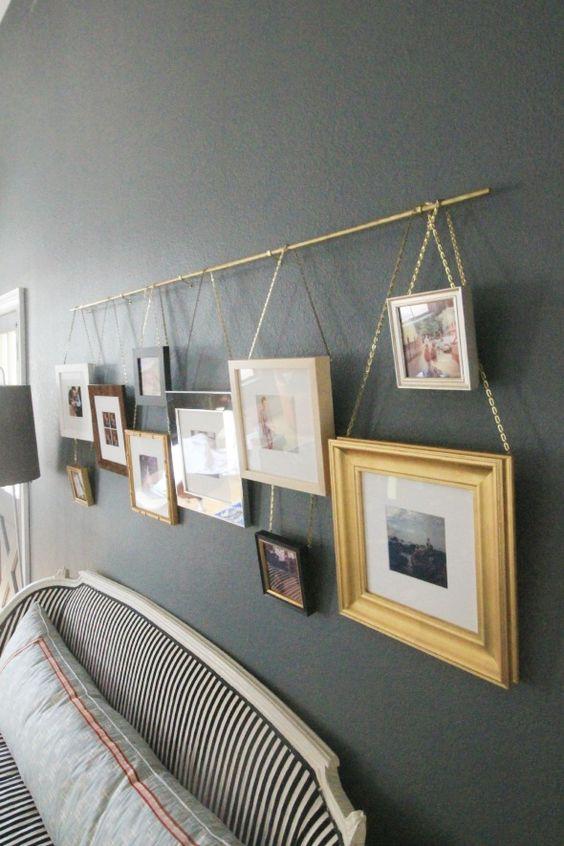 ideias-decoracao-quadros