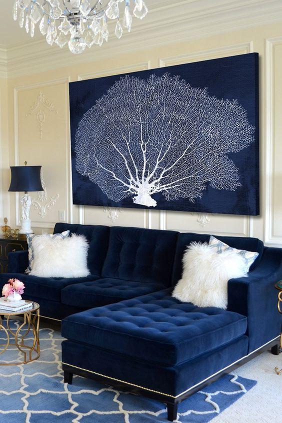 ideias-decorar-quadros