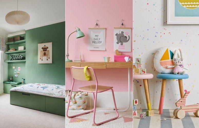 ideias decorar quarto 17