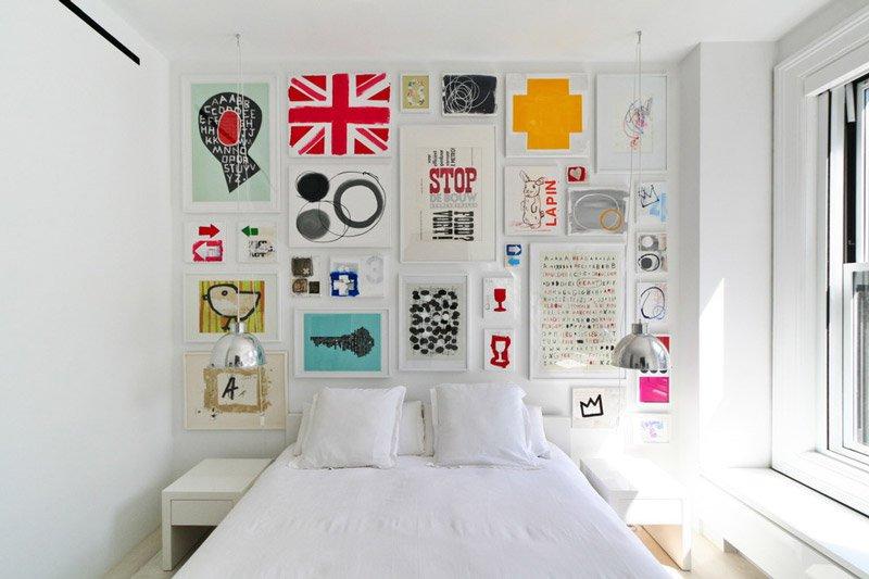ideias decorar quarto 4