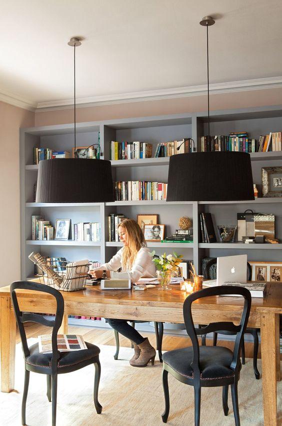 ideias-iluminacao-escritorio-2