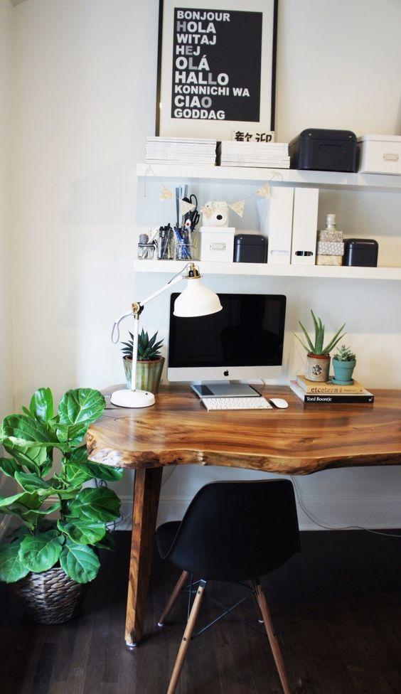 ideias iluminacao escritorio 3