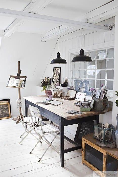 ideias-iluminacao-escritorio-4