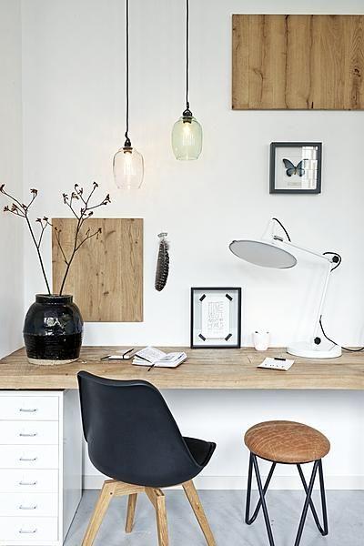 ideias-iluminacao-escritorio-5