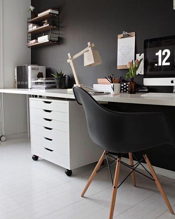 ideias iluminacao escritorio 6